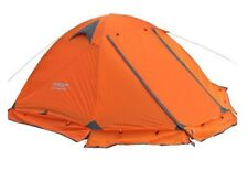 Outdoor Camping Tent Travel Persons Windproof Tent Waterproof Winter Camp Tent