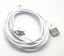 USB Data Sync Charger CABLE CORD APPLE For iPhone 4 4G 4S 3G 3GS 3TH 16GB 32G 3M