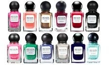 Revlon Parfumerie Scented Nail Enamel ~11.7ml  - Choose Your Shade