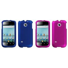 For Huawei Ascend 2 M865 Snap-On Hard Case Phone Skin Cover Accessory