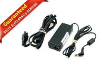 Delta Electronics 3.42A 19V Laptop AC Power Adapter With Power Cord SADP-65KB B