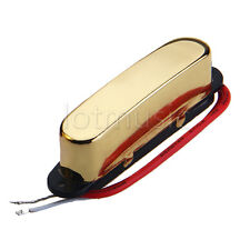 Electric Guitar Single Coil Pickup For Fender Telecaster Tele Parts Replacement
