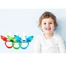 Baby Safety Food Grade Pacifier Silicone Soother Newborn Orthodontic Nipples