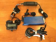 parrot CK3100 LCD Handsfree Car Kit