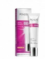 """""""New Branded Ponds White Beauty BB+Cream,All in One Fairness Cream SPF 30 PA++"""""""