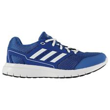 Adidas Breeze 101 Mens Running Shoes Trainers Sneakers Sports Footwear Blue/Slvr