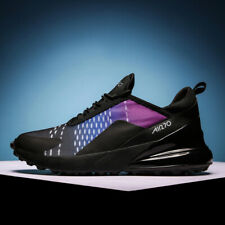 Men's Personality Air 270 Cushion Outdoor Sneakers Lovers Casual Sports Shoes