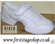 JAZZ/DANCE TRAINERS,SNEAKERS,BLOCH S0568 propel new