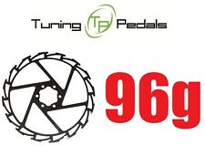 160/180 mm Windslide disco del freno 96/115 G by TP