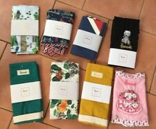 Harrods Mens and Ladies Aprons -BNWT many new designs added
