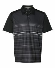 NIKE GOLF Mens Dri-Fit LIGHT WEIGHT Polo Sport Shirts NEW Size XS-4XL 3XL 2XL
