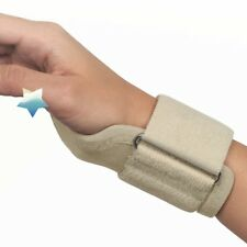 FLA Orthopedics WorkAbout Carpal Mate Wrist Support