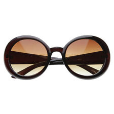 Los Angeles Fashion Style Round Cute Sunglasses 8311