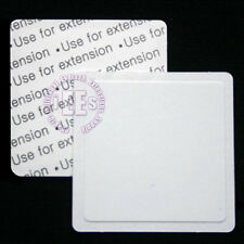 Eyelash Extensions ★ Protective Glue Cover Sticker Tape for Jade & Crystal Stone
