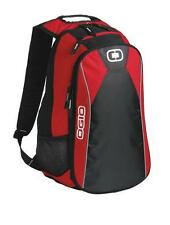 "OGIO Marshall BACKPACK MX Cycle Bag Travel Tote Fits MOST 15"" Laptops NWT"