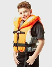 CHILDS GUL DARTMOUTH 100N  LIFEJACKET DINGHY SAILING BOAT BUOYANCY LIFE JACKET