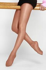 Freeshipping Best Value High Stretch Soft Shimmer Dance Tights-Qaulity Assured