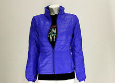 Michelle Fashion Padded Puffy Down Style Winter Jacket 7 Colors Available