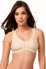 BREAST REDUCTION SUPPORT COMPRESSION BRA EXTRA SUPPORT BRA BREAST AUGMENTATION