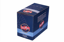 Timothy's Keurig K-Cups Pick your flavour! Boxes of 24