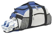Shugon Athena Sports/Overnight Holdall (SH1588) Huge Stock & Quick Delivery