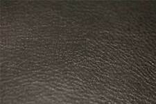 RECYCLED ECO GENUINE REAL LEATHER HIDE OFFCUTS PREMIUM QUALITY UPHOLSTERY FABRIC