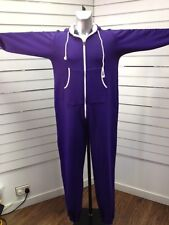Onesie Mens Ladies Unisex BIG Plus Size M L XL XXL XXXL XXXL XXXXXL UPTO 5XL