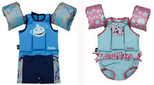 Child Puddle Jumper Life Jacket Suit by Stearns - Item # 76246