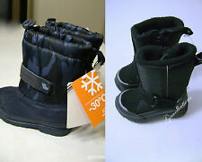 Joe Fresh Toddler Boys BLUE CAMO or Faux Suede Leather MOTOR BOOTS 5 6 7 9 NWT