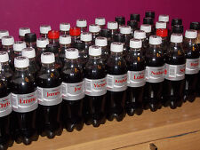 PERSONALIZED COCA COLA SHARE A COKE LOTS OF NAMES AVAILABLE  375ML BOTTLES