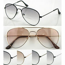 SL293 Bifocal Sunglasses Reading Glasses+50+75+1+100+1.25+1.5+150+1.75+2+200+2.5