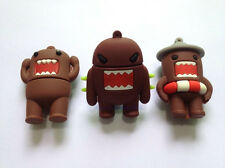 Domo Warrior model USB 2.0 Memory Stick Flash pen Drive 4GB 8GB 16GB 32GB AP240