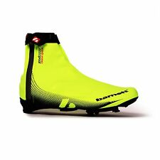 BSP-05 Cycling Overshoes couvre-chaussures vélo barnett