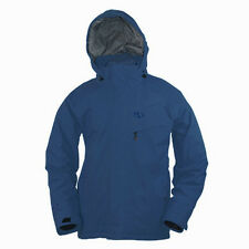 New Marker Mens MUSTANG Ski Jacket Insulated Hooded 50% discount
