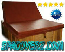 SPA COVER FOR CAL SPAS HOT TUBS (Shipping Included)