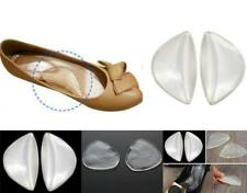 FOOT ARCH SUPPORT - HEEL PAIN - PLANTAR FASCIITIS - FALLEN ARCHES PAIN AID