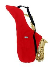 Sax Socks: For the Marching Band, lightweight, durable, water resistant