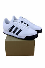 G65613 ADIDAS WHITE/BLACK MEN ORION 2