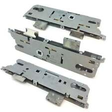 Fuhr Door Lock uPVC Centre Case Gearbox Lock Mechanism Single Or Split Spindle