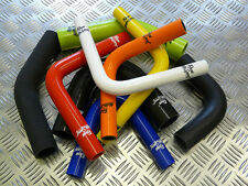 Silicone Elbows.90 Degree Silicone Bends.Size & Colour Choice. Roose Motorsport