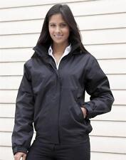 Result Core Channel Ladies Jacket (R221F) Sizes 8 - 18