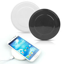 Standard Wireless Charging Charger Receiver Mat Pad for Samsung Galaxy S4 S3 S2