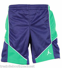 Nike Jordan Boy's Basketball Shorts