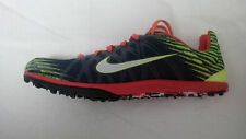 Nike Waffle XC Track/ Cross Country Running Shoes Style 526317-416 MSRP $110