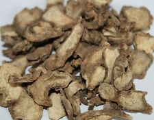 DRIED RED GINGER Zingiber Officinale Roxb -Aphrodisiac,Impotence,Stomach,Kidney