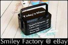 2 Colors 3 Layers Lunch Box Bento Big Capacity OKAY with Microwave Fork Spoon in