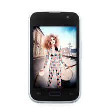 "S350 3.5"" Android 4.0 Smartphone Capacitive Screen Dual Camera/Bluetooth/WiFi/FM"