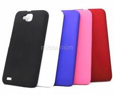 New Shell Ultra-thin Hard Cover Case Skin Back for ALLVIEW P5 QUAD