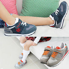 2014 New Paperplanes Boys & Girls Light Running Shoes -Multiple Colors(PK7708)