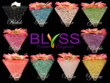 BLYSS® Water Beads 20g